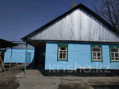 3-комнатный дом, 70 м², 15 сот., Молдагуловой за 4 млн ₸ в Сарканде — фото 4