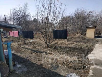 3-комнатный дом, 70 м², 15 сот., Молдагуловой за 4 млн ₸ в Сарканде — фото 7