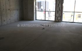 Магазин площадью 388 м², проспект Абая за 4 000 〒 в Алматы, Бостандыкский р-н