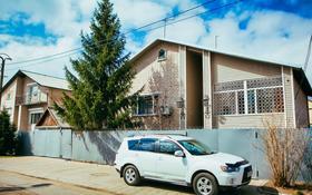 5-комнатный дом, 181.5 м², 7.3 сот., Хайдарова 9 за 33 млн ₸ в Павлодаре