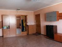 4-комнатная квартира, 82 м², 10/10 этаж