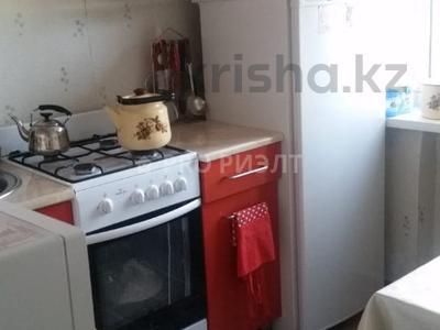 2-комнатная квартира, 45 м², 4/5 этаж, Микрорайон Акбулак 3 за 6.7 млн 〒 в Таразе — фото 6