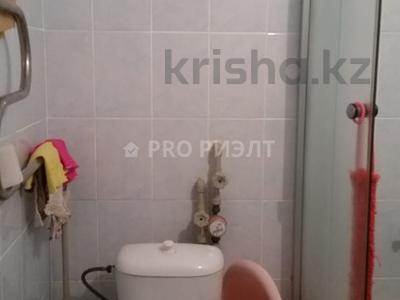 2-комнатная квартира, 45 м², 4/5 этаж, Микрорайон Акбулак 3 за 6.7 млн 〒 в Таразе — фото 7