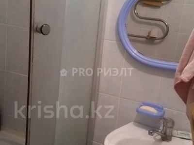 2-комнатная квартира, 45 м², 4/5 этаж, Микрорайон Акбулак 3 за 6.7 млн 〒 в Таразе — фото 8