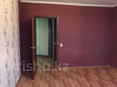 2-комнатная квартира, 54 м², 1/10 этаж, Шаймердена Косшыгулулы 20 за 15.2 млн 〒 в Нур-Султане (Астана), Сарыарка р-н — фото 2