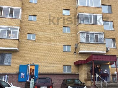 2-комнатная квартира, 54 м², 1/10 этаж, Шаймердена Косшыгулулы 20 за 15.2 млн 〒 в Нур-Султане (Астана), Сарыарка р-н