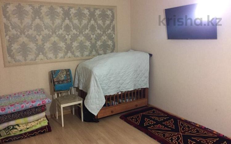 1-комнатная квартира, 44 м², 6/7 этаж, Е319 2а за 13.9 млн 〒 в Нур-Султане (Астана), Есиль р-н