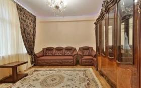 2-комнатная квартира, 76 м², 2/9 этаж посуточно, Сатпаева 5 д за 12 000 〒 в Атырау