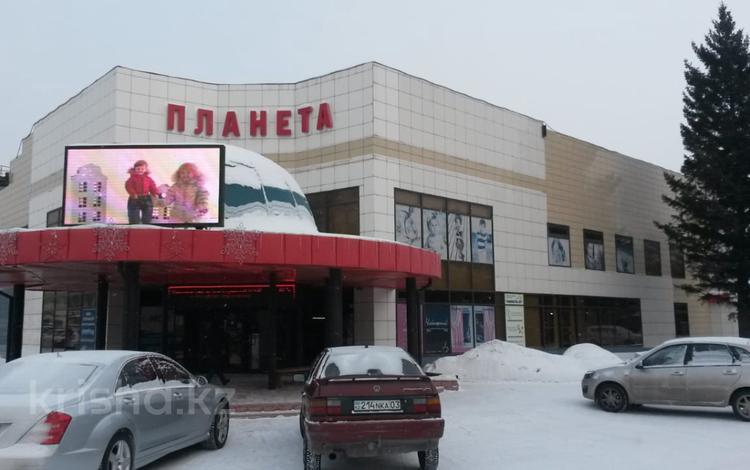 Магазин площадью 1600 м², Елемисова 61 за 600 млн ₸ в Щучинске