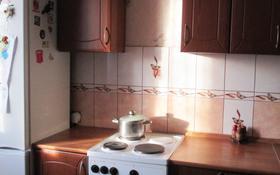 2-комнатная квартира, 51 м², 5/9 этаж, Чоппа 3 за ~ 13.4 млн 〒 в Челябинске