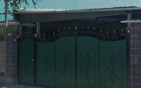 6-комнатный дом, 160 м², 5.2 сот., мкр Акбулак 116 в — Угол Рустемова за 30 млн 〒 в Алматы, Алатауский р-н