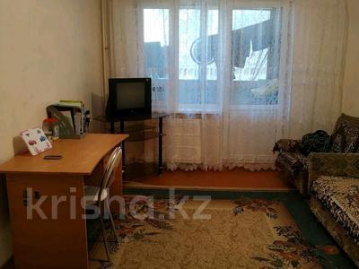 2-комнатная квартира, 55 м², 2/4 этаж, Тонкуруш 12 за 7.5 млн 〒 в