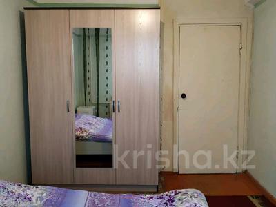 2-комнатная квартира, 55 м², 2/4 этаж, Тонкуруш 12 за 7.5 млн 〒 в  — фото 4