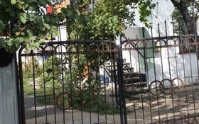 5-комнатный дом, 180 м², мкр Шанырак-1, Жас казак за 25 млн ₸ в Алматы, Алатауский р-н