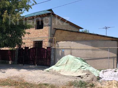 7-комнатный дом, 260 м², 6 сот., мкр Шанырак-6 25 за 26.6 млн ₸ в Алматы, Алатауский р-н — фото 2