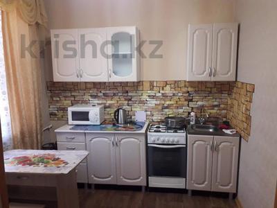 3-комнатная квартира, 55 м², 1/2 эт. посуточно, Ташенова 54 за 9 000 ₸ в Кокшетау