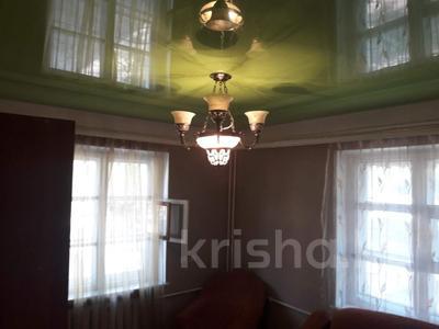 3-комнатная квартира, 55 м², 1/2 эт. посуточно, Ташенова 54 за 9 000 ₸ в Кокшетау — фото 2
