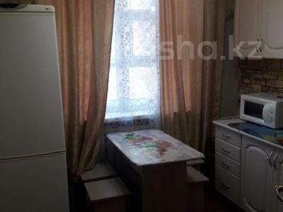 3-комнатная квартира, 55 м², 1/2 эт. посуточно, Ташенова 54 за 9 000 ₸ в Кокшетау — фото 4