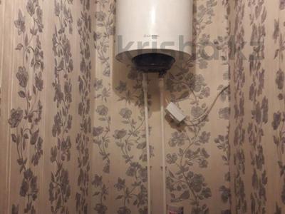 3-комнатная квартира, 55 м², 1/2 эт. посуточно, Ташенова 54 за 9 000 ₸ в Кокшетау — фото 5