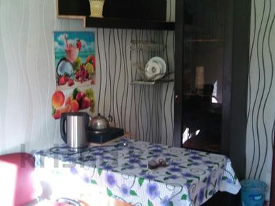 1-комнатная квартира, 15 м², 2/5 этаж помесячно, Луи Пастера 69 — Валиханова за 50 000 〒 в Нур-Султане (Астана), Алматинский р-н — фото 2