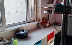 2-комнатный дом, 77 м², 5.3 сот., мкр Айгерим-1 3 за 17.5 млн ₸ в Алматы, Алатауский р-н