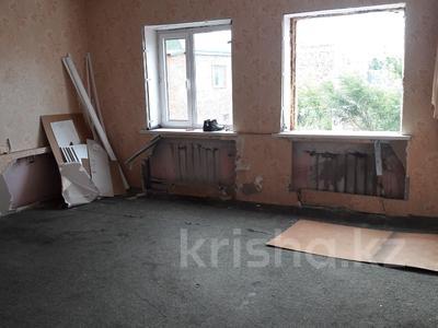 4-комнатный дом, 121.8 м², 6 сот., Промышленный проезд 8 за ~ 11.8 млн ₸ в Экибастузе — фото 6
