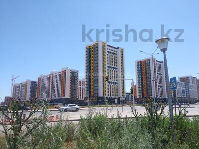 3-комнатная квартира, 74.37 м², Улы Дала — 38 за ~ 22.2 млн 〒 в Нур-Султане (Астана), Есиль р-н