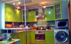 5-комнатный дом, 231 м², 4 сот., Плеханова за 37 млн 〒 в Костанае