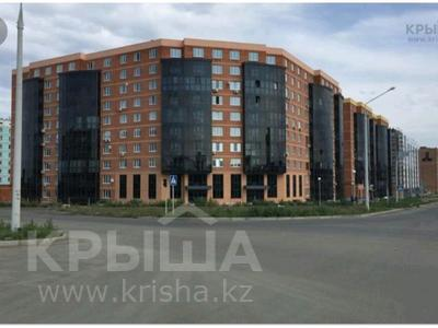 3-комнатная квартира, 125 м², 5/9 эт., Казбек би 40 — Есемберлина за 42 млн ₸ в Усть-Каменогорске