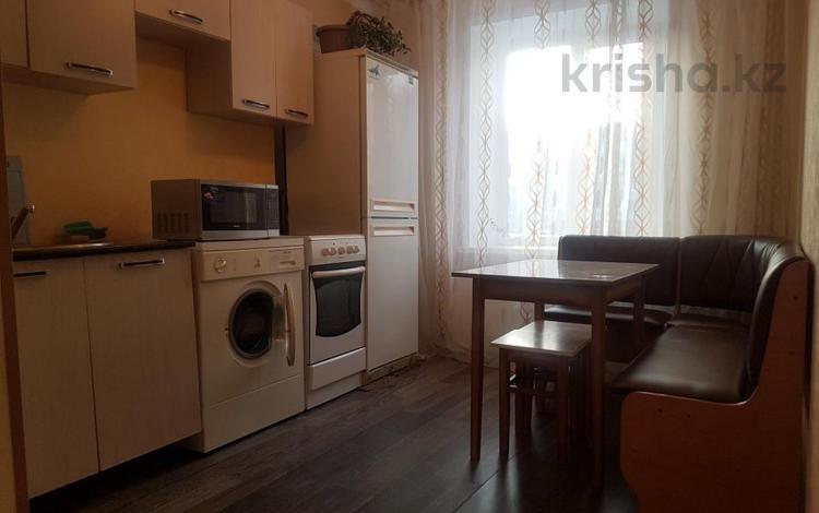 1-комнатная квартира, 45 м², 6/9 этаж посуточно, Чокина 31 — 1 Мая за 4 000 〒 в Павлодаре
