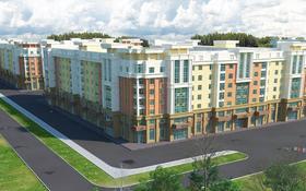 1-комнатная квартира, 41.81 м², Е-356 6 за 15.5 млн 〒 в Нур-Султане (Астана), Есиль р-н