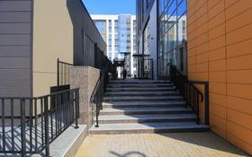 3-комнатная квартира, 115.85 м², 15/18 этаж, проспект Кабанбай Батыра — проспект Улы Дала за ~ 41.2 млн 〒 в Нур-Султане (Астана), Есиль р-н