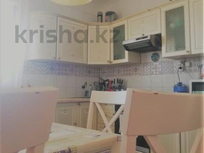 5-комнатный дом, 99 м², 0.048 сот., Проезд Наубетова — Тайманова-Алиева за 41 млн 〒 в Атырау — фото 6