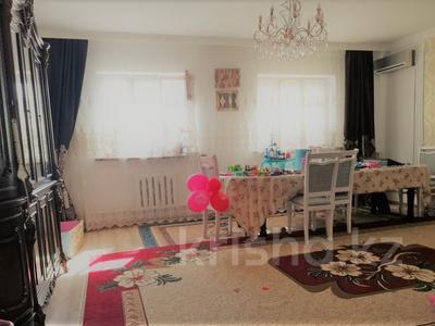 5-комнатный дом, 99 м², 0.048 сот., Проезд Наубетова — Тайманова-Алиева за 41 млн 〒 в Атырау — фото 7