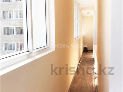 3-комнатная квартира, 118 м², 20/22 эт., Шамши Калдаякова — Тауелсыздык за 27.9 млн ₸ в Нур-Султане (Астана), Алматинский р-н — фото 8