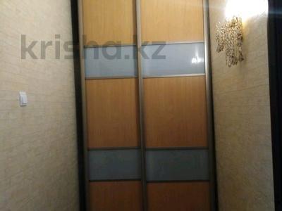 2-комнатная квартира, 55 м², 2/5 эт. помесячно, 28-й мкр 37 за 80 000 ₸ в Актау, 28-й мкр