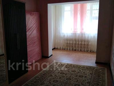 2-комнатная квартира, 55 м², 2/5 эт. помесячно, 28-й мкр 37 за 80 000 ₸ в Актау, 28-й мкр — фото 2