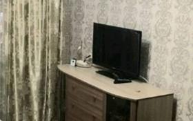 2-комнатная квартира, 40 м², 2/5 этаж, 9 мкр 27 за 7 млн 〒 в