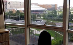 2-комнатная квартира, 120 м², 6/7 эт. помесячно, Кабанбай Батыра 6/6 — Коргальжинское шоссе за 360 000 ₸ в Астане, Есильский р-н