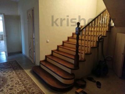 5-комнатный дом помесячно, 240 м², 10 сот., Бирлик 477 — Новый за 750 000 ₸ в Актобе — фото 8