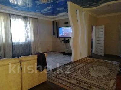 5-комнатный дом помесячно, 240 м², 10 сот., Бирлик 477 — Новый за 750 000 ₸ в Актобе — фото 11