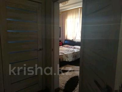 5-комнатный дом помесячно, 240 м², 10 сот., Бирлик 477 — Новый за 750 000 ₸ в Актобе — фото 12