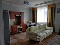 1-комнатная квартира, 36 м², 6/10 этаж помесячно
