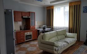 1-комнатная квартира, 36 м², 6/10 этаж помесячно, Сарайшык 34 за 150 000 〒 в Нур-Султане (Астана)