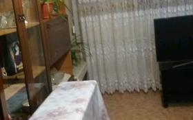 2-комнатная квартира, 45 м², 2/5 этаж, 32-й квартал за 7 млн 〒 в Балхаше