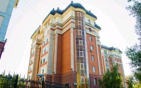 5-комнатная квартира, 194 м², 2/9 этаж, Мамбетова за 77 млн 〒 в Нур-Султане (Астана), Сарыаркинский р-н
