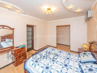 2-комнатная квартира, 72 м², 2/5 этаж, Габидена Мустафина 1 за 22 млн 〒 в Нур-Султане (Астана), Алматы р-н — фото 5