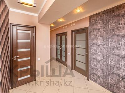 2-комнатная квартира, 72 м², 2/5 этаж, Габидена Мустафина 1 за 22 млн 〒 в Нур-Султане (Астана), Алматы р-н — фото 12