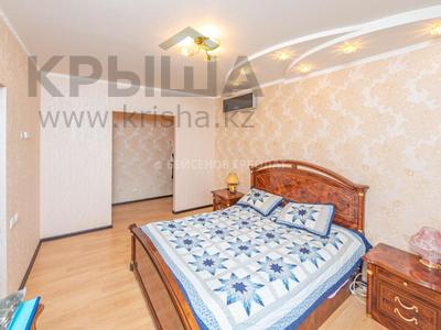 2-комнатная квартира, 72 м², 2/5 этаж, Габидена Мустафина 1 за 22 млн 〒 в Нур-Султане (Астана), Алматы р-н — фото 13