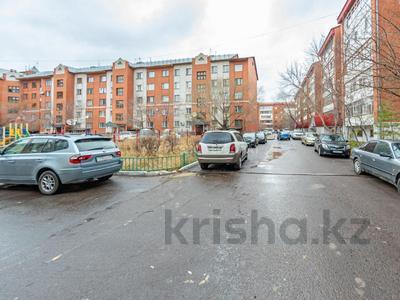 2-комнатная квартира, 72 м², 2/5 этаж, Габидена Мустафина 1 за 22 млн 〒 в Нур-Султане (Астана), Алматы р-н — фото 26